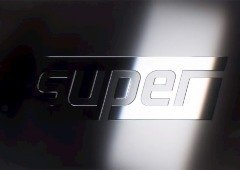 Nvidia RTX Super: o que já sabemos sobre as placas gráficas