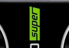 Nvidia RTX Super: preços e especificações das gráficas revelados antes do lançamento