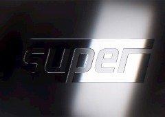 Nvidia RTX Super: data de anúncio e primeira imagem das gráficas revelada