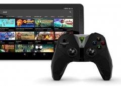 Android Oreo não chegará aos Tablets NVIDIA SHIELD e SHIELD K1