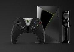 NVIDIA Shield TV: passados 5 anos e 25 atualizações, continua a ser a melhor box Android TV!