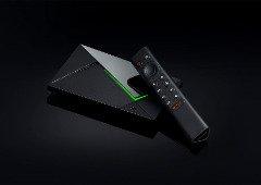 Nvidia Shield TV recebe uma nova interface. Vê o que muda