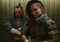 NVIDIA vai lançar placa gráfica em edição limitada do Cyberpunk 2077