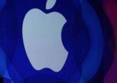 O futuro da Apple não depende do iPhone! Mas de subscrições