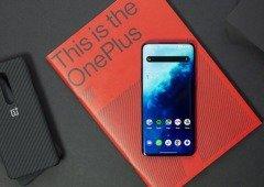 O misterioso smartphone que chegará com o OnePlus 9 e OnePlus 9 Pro