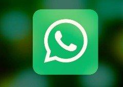 O motivo para os grupos de WhatsApp terem limite de 256 pessoas