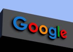 O primeiro telemóvel dobrável da Google pode estar a caminho