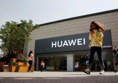 O que esperar da Huawei em 2020? (opinião)