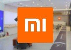O que esperar da primeira loja da Xiaomi em Portugal