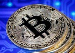 O que se passa com o Bitcoin e outras criptomoedas? Morreu de vez?