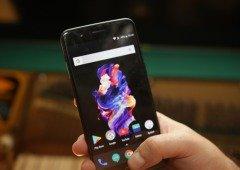 O smartphone Android que perdeu 91% do valor após 1 ano