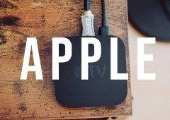 O teu iPhone tem um truque escondido para melhorar (muito) a Apple TV