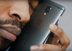 O teu smartphone OnePlus ficará ainda melhor com novas medidas da marca!