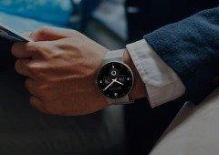 O teu smartwatch pode saber o que as tuas mãos fazem com um simples software
