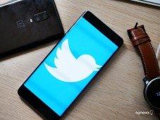 O Twitter acabou de ficar mais interessante como nova funcionalidade!