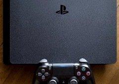 Obrigado, Sony! Já vais poder mudar o teu ID na PlayStation 4