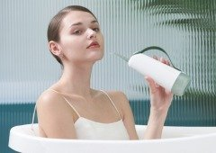 Oclean W10 e Oclean Flow: os novos produtos essenciais para limpeza oral
