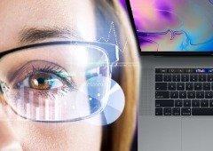 Óculos de Realidade Aumentada e abandonar a Intel: planos da Apple para 2020