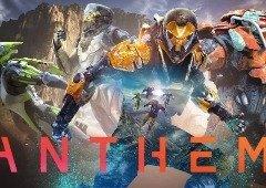 Oficial: pandemia obriga EA a cancelar reformulação de Anthem