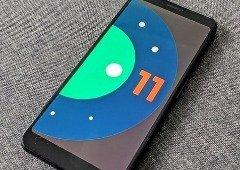 Oficial: estes 3 smartphones da Xiaomi não receberão o Android 11