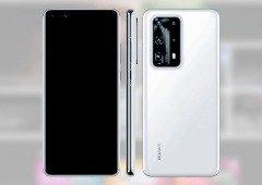 Oficial: Huawei P40 vai ser lançado globalmente em evento online