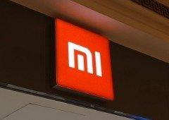 Oficial: Lançamento global do Xiaomi Mi 10 é adiado