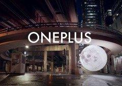 Oficial: OnePlus 9 chegam a 23 de março com parceria histórica
