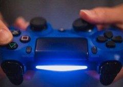 Oficial: Playstation 5 será lançada após março de 2020