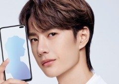 Oficial: Redmi K30 (Xiaomi Mi 10T) vai ter processador 5G da Qualcomm