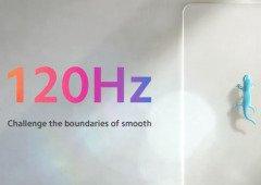 Oficial: Xiaomi confirma Redmi Note 10 com ecrã de 120Hz