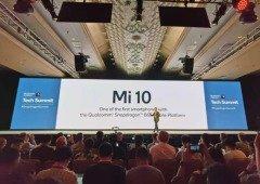 Oficial: Xiaomi Mi 10 vai ser dos primeiros a ter o Snapdragon 865