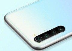 Oficial: Xiaomi Redmi Note 8 vai ter processador Snapdragon 665