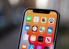 OLED: este será o denominador comum para os smartphones em 2022