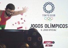 Olympic Games Tokyo 2020 no Google Stadia: divertimento sacrifica realismo