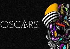 Onde ver os Óscares 2021 grátis em Portugal