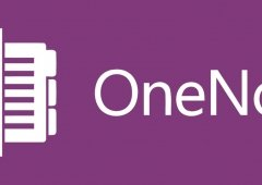 Microsoft OneNote. Nova aplicação chegará brevemente ao Windows 10 e não só