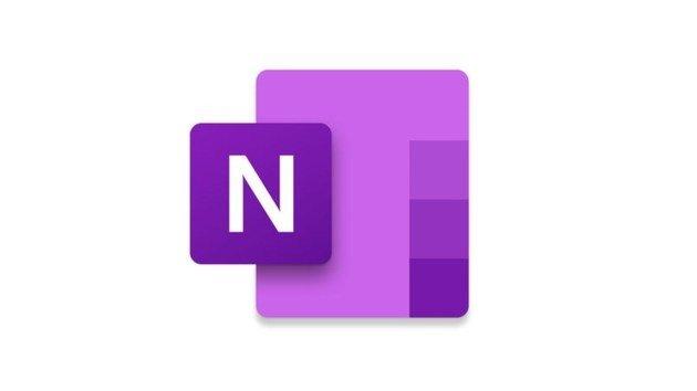 OneNote Microsoft App