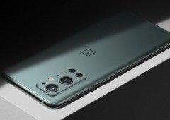 OnePlus 10 Pro receberá atualização desejada na sua câmara