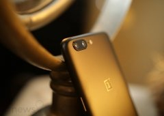 Android Pie chega aos OnePlus 5 e 5T como Open Beta da OxygenOS