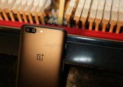 Problemas de rede no OnePlus 5? Eis algumas soluções práticas!