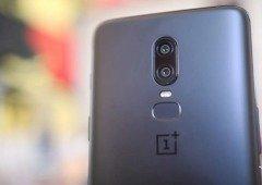 OnePlus 5/5T e 6/6T recebem Digital Wellbeing e modo Fnatic na Beta mais recente