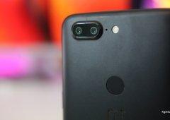 "OnePlus 5T - Primeiras impressões do ""Flagship Killer"" Android"