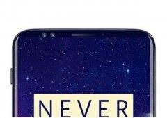 OnePlus 5T - A verdade sobre o smartphone que as lojas estão a anunciar