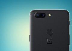 OnePlus 5T - Sabes como é que funciona a segunda câmara?