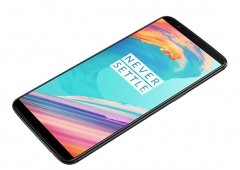 Carl Pei não garante a apresentação de um OnePlus 6T no próximo ano