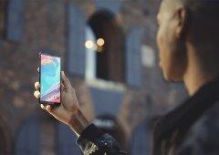 OnePlus pode ter infringido patente no reconhecimento facial do 5T