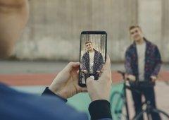 OnePlus 5T - OnePlus e Snapchat estão a resolver problema na câmara