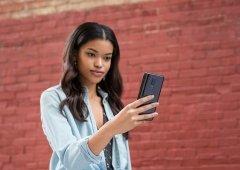 OnePlus destaca o Face Unlock como útil e inovador na OxygenOS
