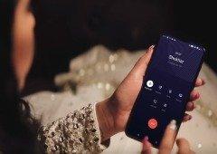 OnePlus 6T aparece disfarçado de OnePlus 7 em novo videoclip