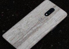 OnePlus 7, 7Pro e 7T Pro ganham nova vida com atualização. Eis os detalhes
